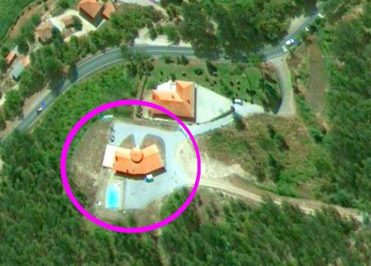 Cópia de Cópia de Casa Gandarela1