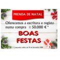 Net Natal 2019